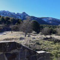 ruta_cortijo_cercadillo13