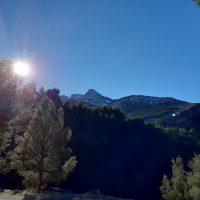 ruta_cortijo_cercadillo14