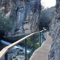 ruta_cortijo_cercadillo16